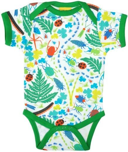 669493b8 DUNS Sweden Organic Cotton Kids Clothes. Scandi Kids style. Offered at Modern  Rascals.
