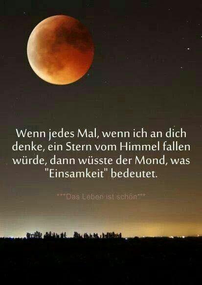 Lebe Und Denke Nicht An Morgen Stream Deutsch Kostenlos
