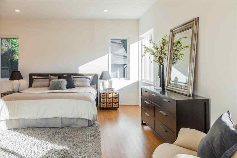 Furnished 1 Bedroom Apartments In Long Beach Ca With Images One Bedroom Apartment Diy Small Apartment Bedroom Sets For Sale