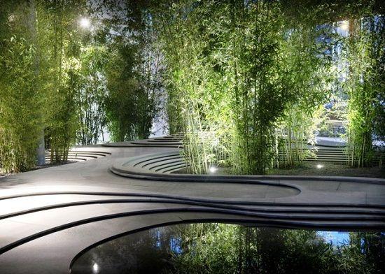 60 Bamboo Garden Design Ideas – How To Create A Picturesque
