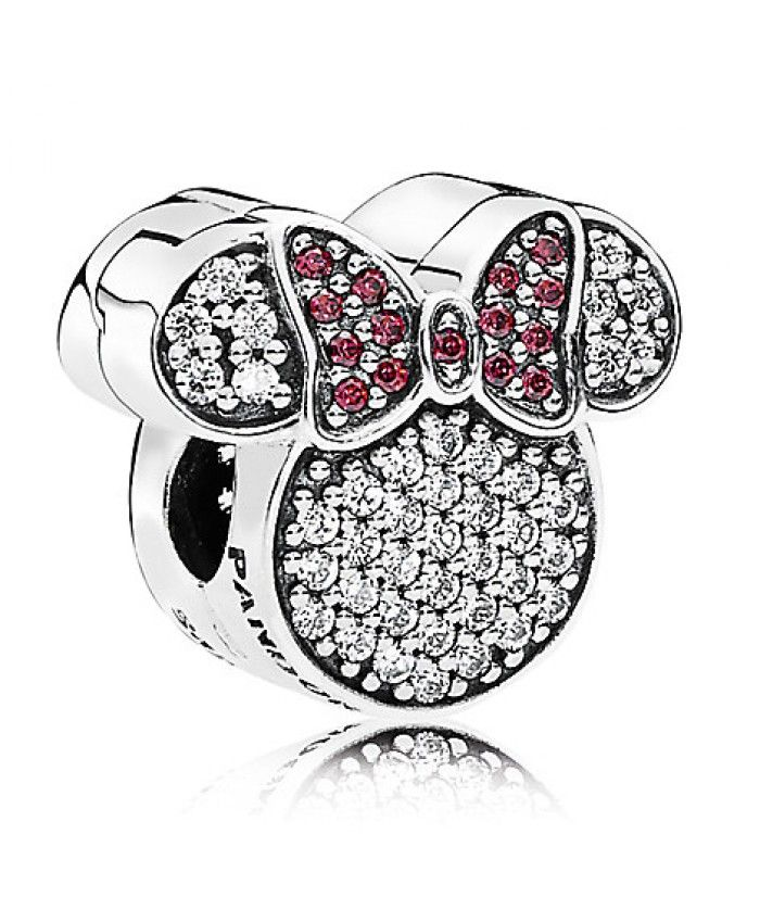 disney pandora charms sale