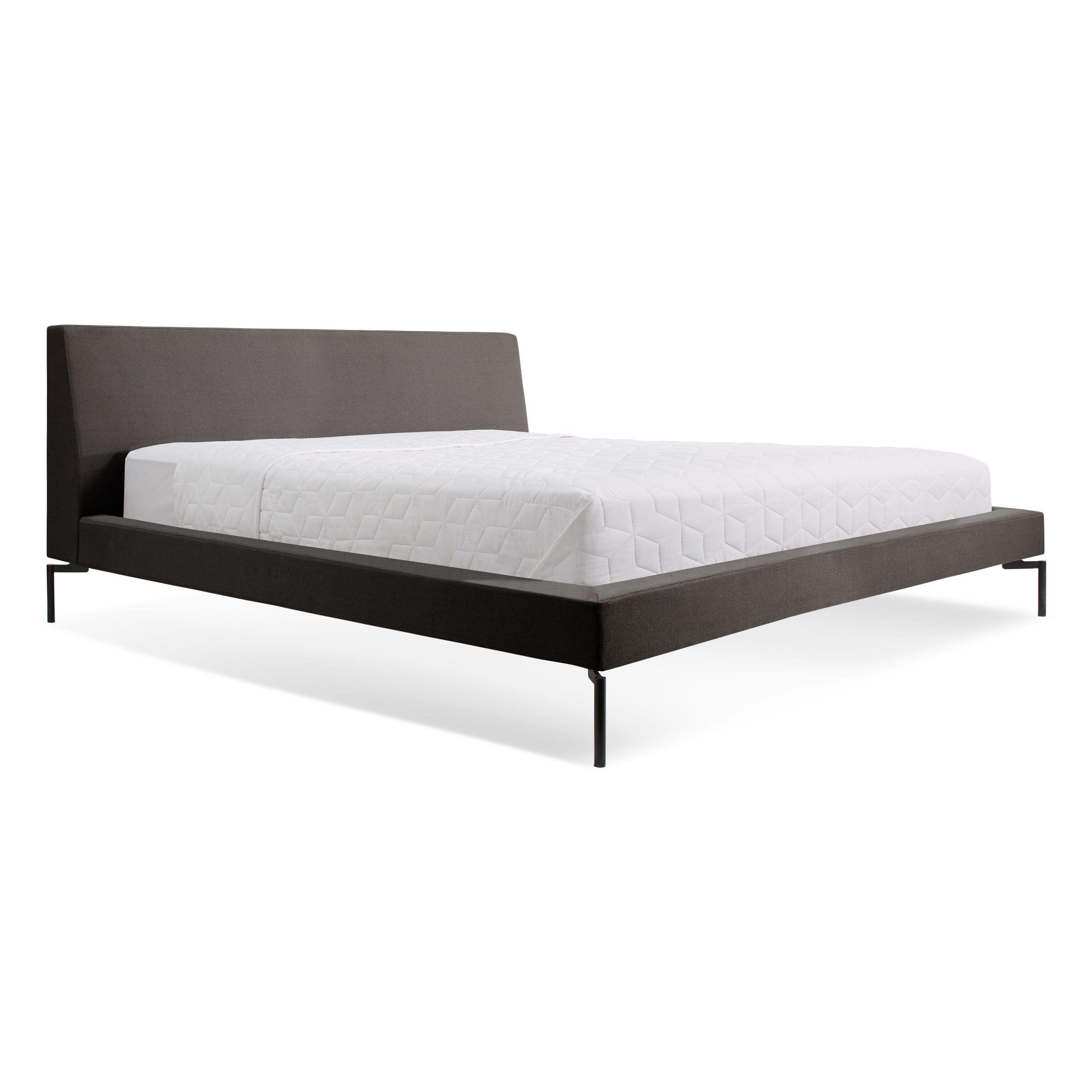 Best Blu Dot New Standard Bed Bed Frames For Sale King Bed 400 x 300
