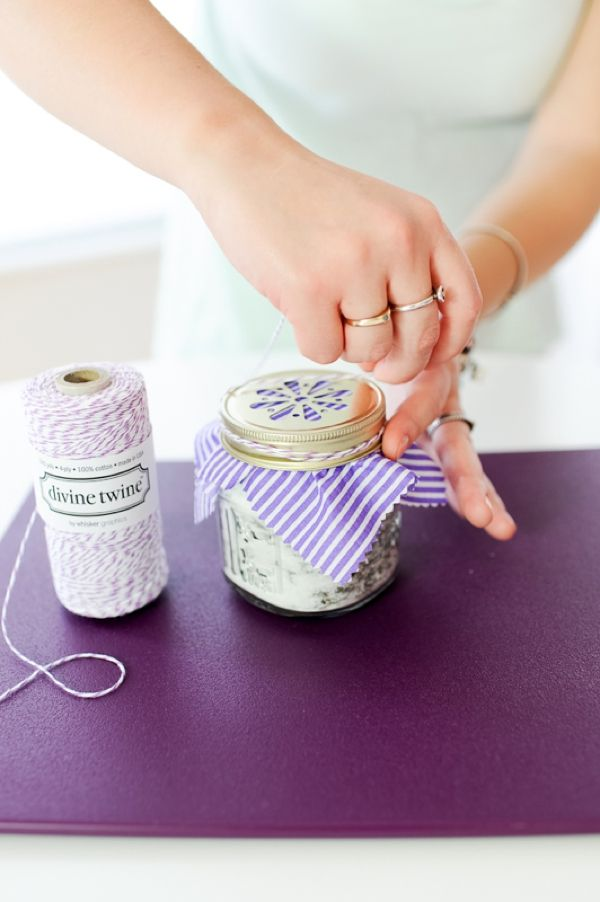 Diy lavender bath salts wedding and baby shower favors christmas diy lavender bath salts wedding and baby shower favors christmas gifts do it yourself handmade with love solutioingenieria Image collections
