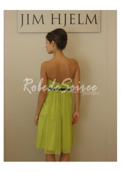 Belle robe de soirée Splendid mode AXED199 [Wedding-Dress-1737] - €110.00 : Robe de Soirée Pas Cher,Robe de Cocktail Pas Cher,Robe de Mariage,Robe de Soirée Cocktail.