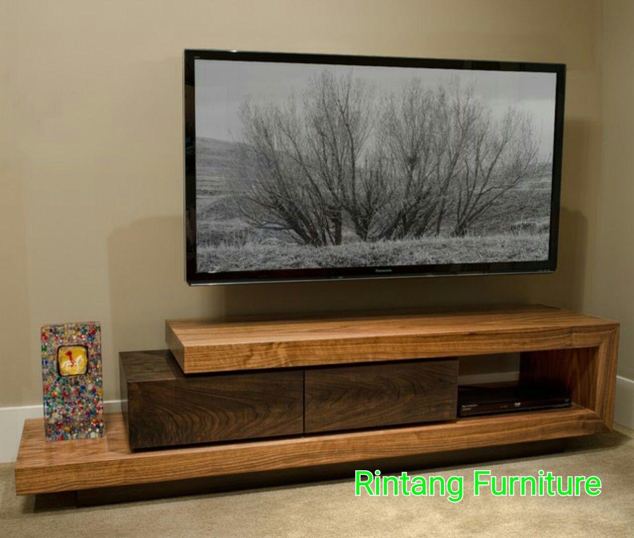 Furniture Asli Jepara Kami Mengutamakan Kualitas Sesuai