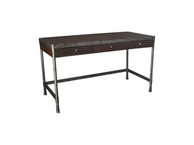 Office Credenza Perth : Drawers desk ideas credenza desks and office