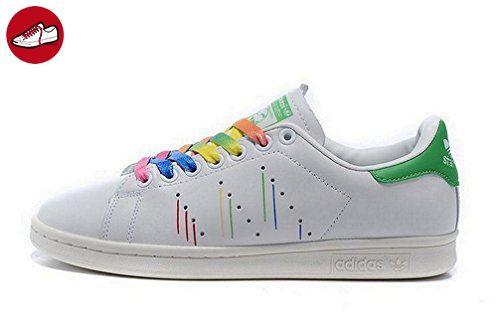 Adidas Stan Smith Sneakers womens (USA 6) (UK 4.5) (EU 37