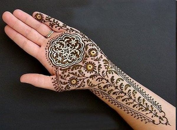 Henna Mehndi Designs Bridal New Pics Images Wallpapers Also Rh