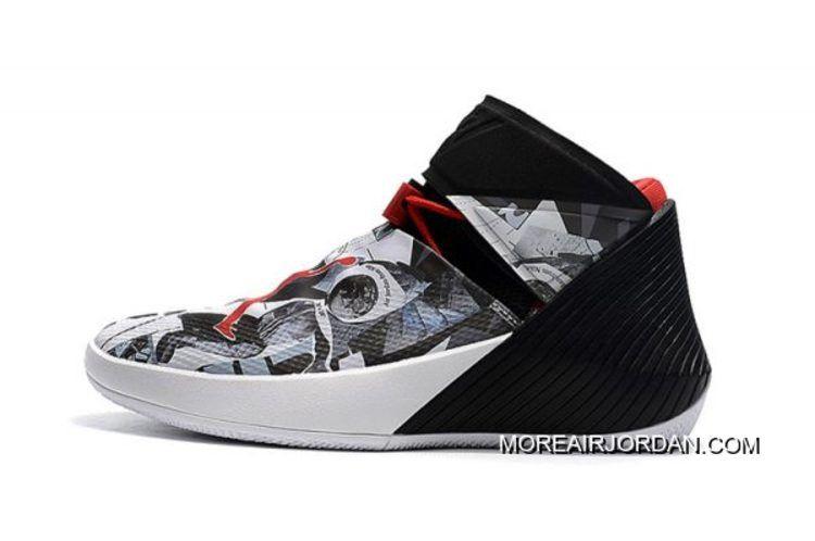 793548396820047799847239817338192829 Fasion NIke Shoes Sneakers FreeShipping 21836f5c5c5