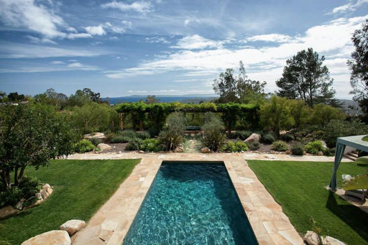 Top Sales Upper Riviera 2014   Emily Kellenberger   Montecito Santa Barbara Real Estate
