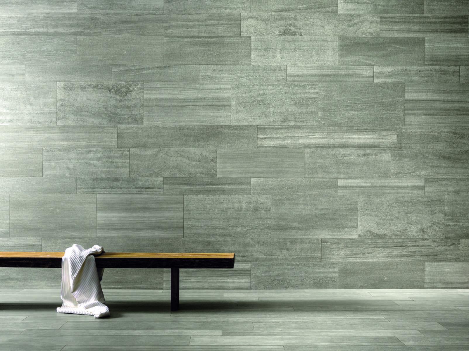 bathroom wall tiles bathroom floor tiles stone look tiles verse
