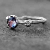 Hledani Zbozi Zasnubni Prsten Zbozi Fler Cz Svatba V Roce