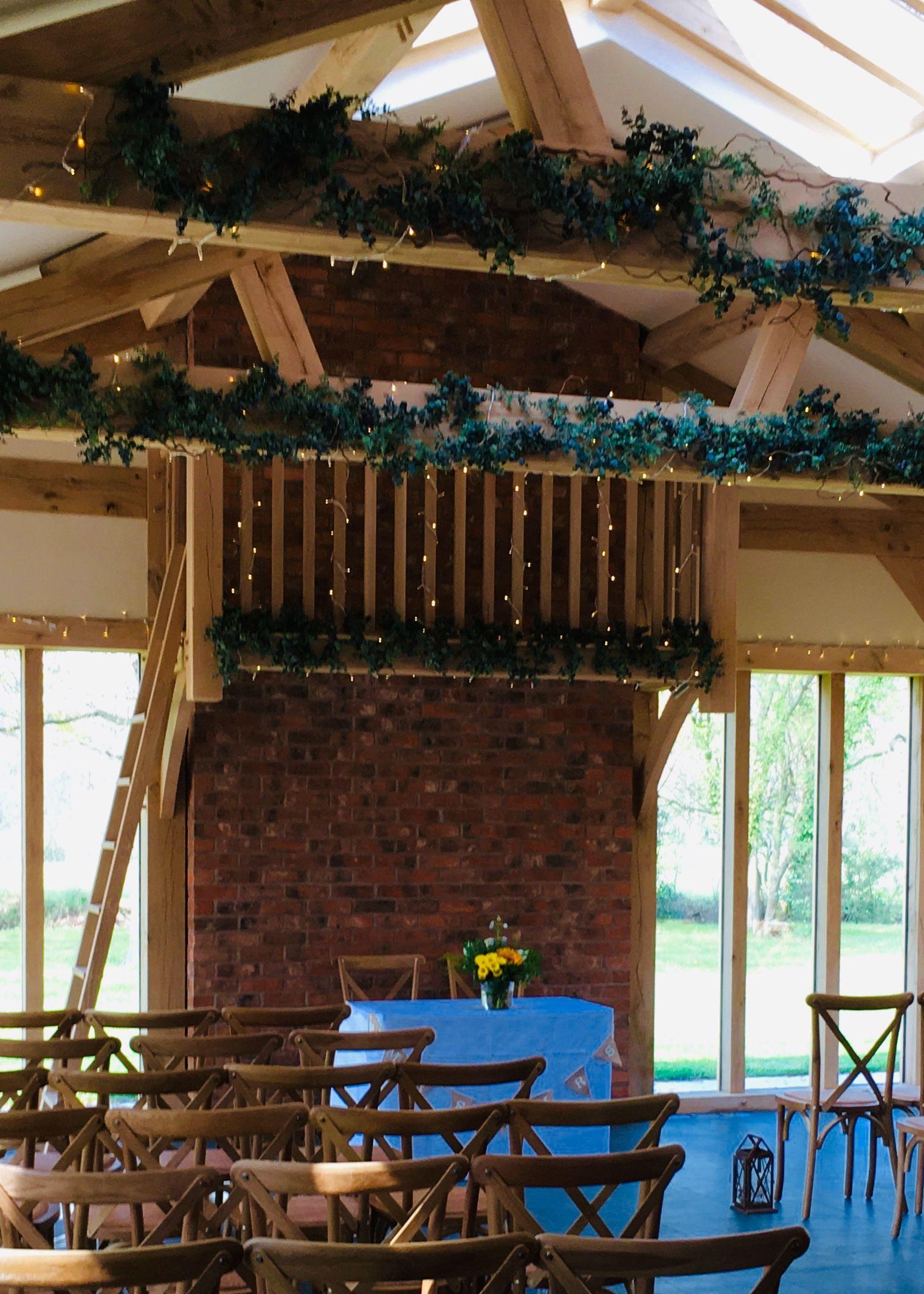 Exclusive wedding venue cheshire wedding venues cheshire