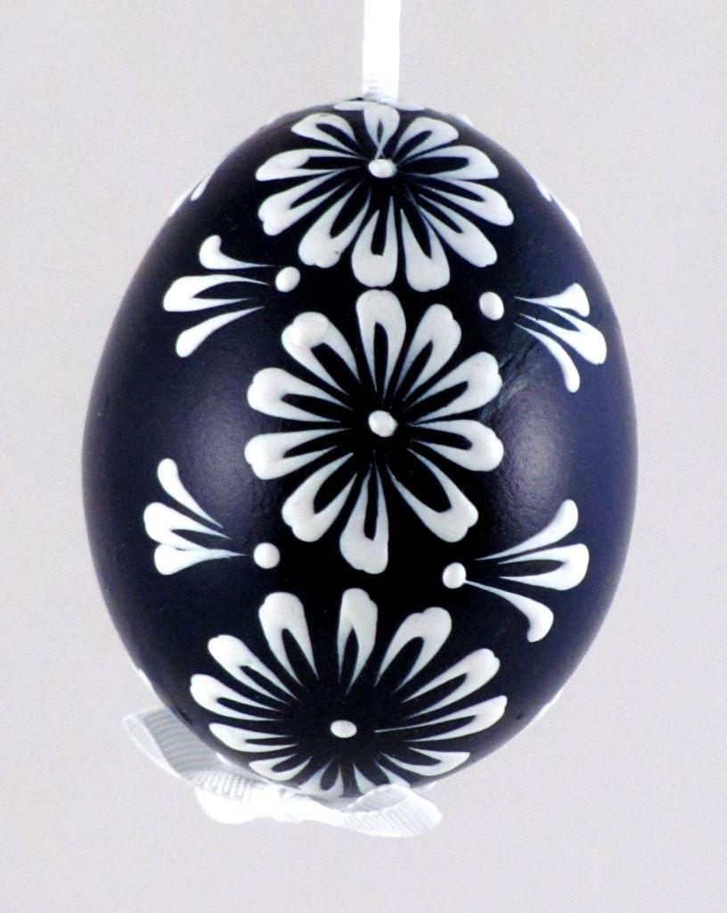 Tvorba tradičních drátenických výrobků a velikonočních kraslic ...