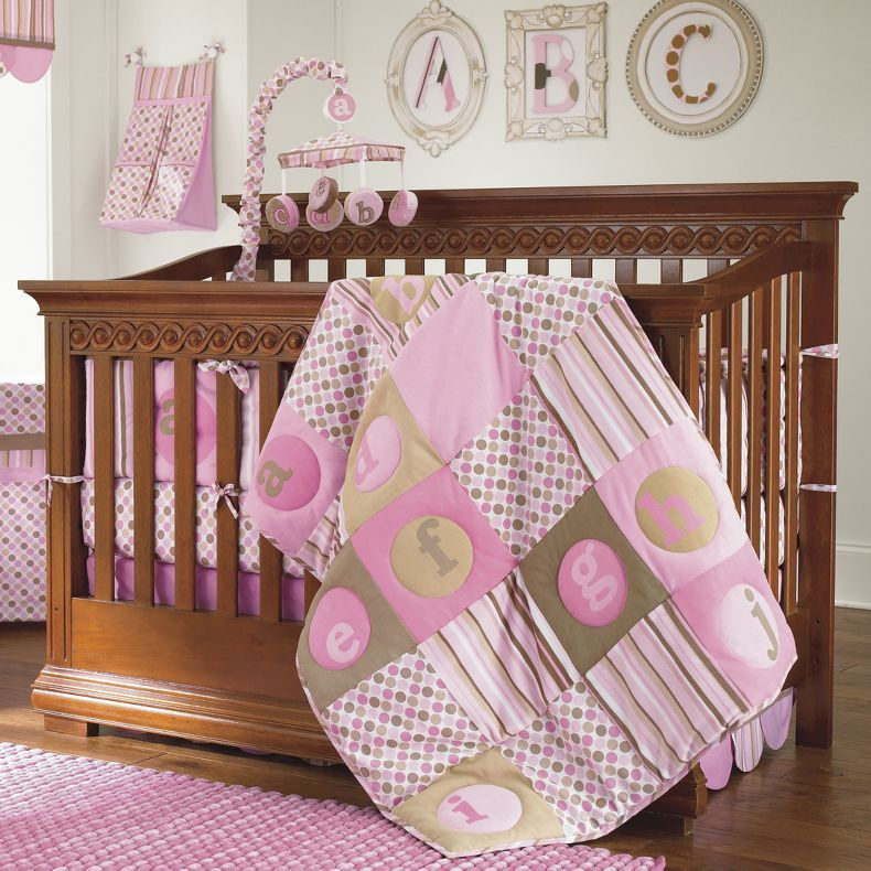 Baby Furniture Set Maple Jcpenney