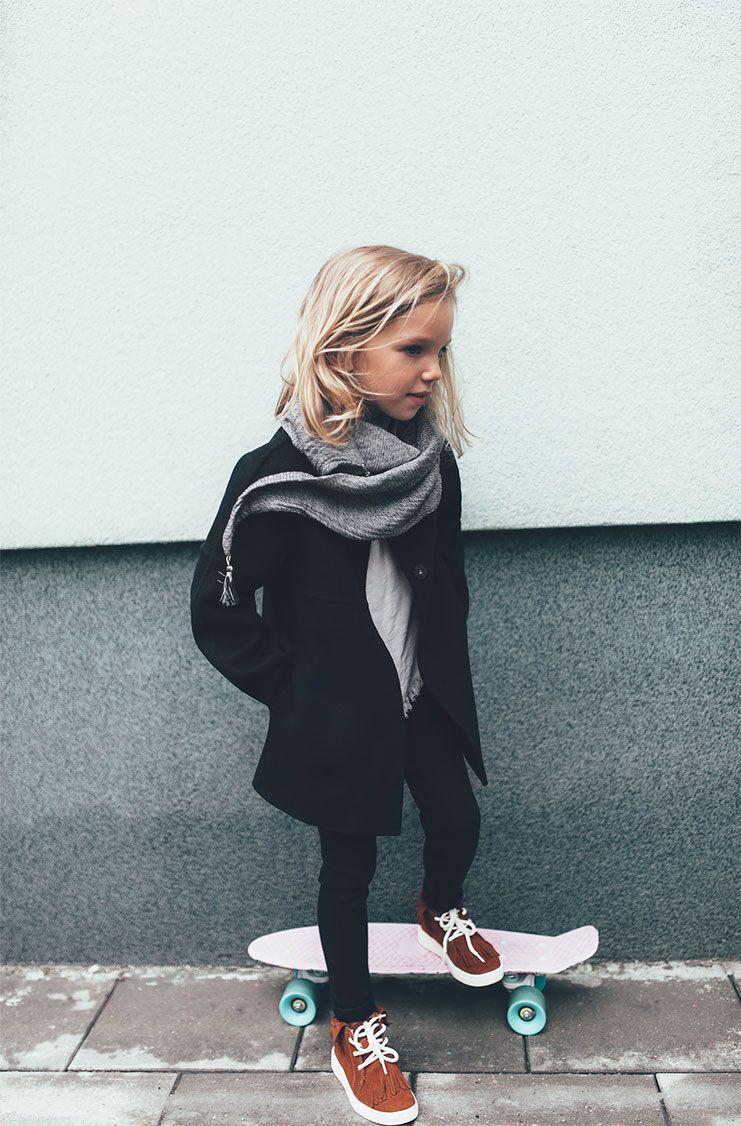 skate clothes sweden