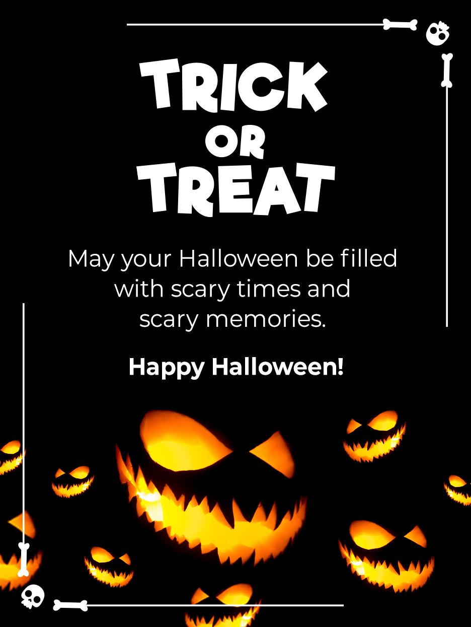 130 Halloween Cards ideas   halloween cards, halloween, birthday greeting  cards
