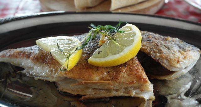 top 6 alimentos para reducir el colesterol avena nueces