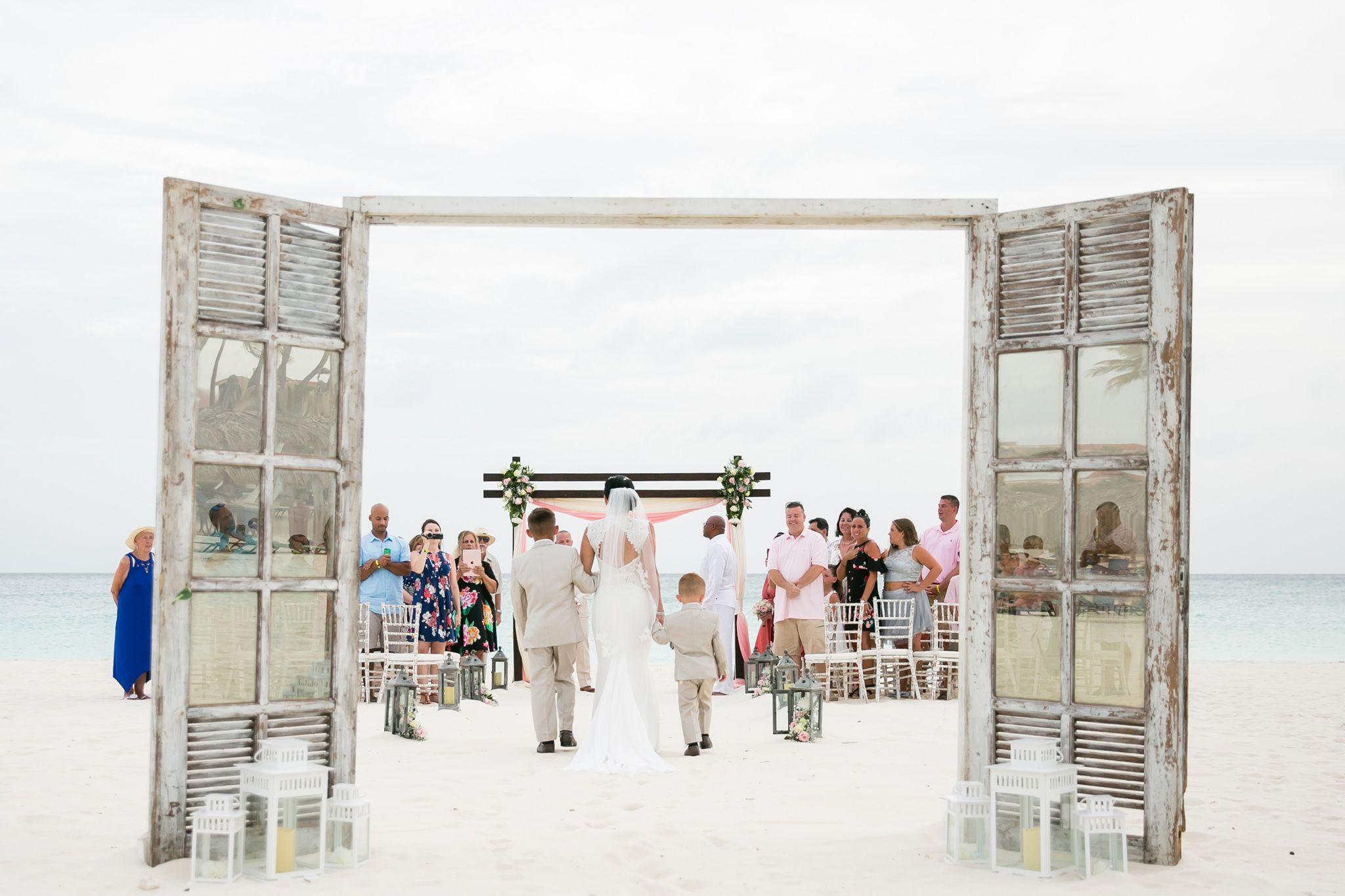 Pin By Divi Tamarijn Aruba All Incl On Wedding Diana Troy