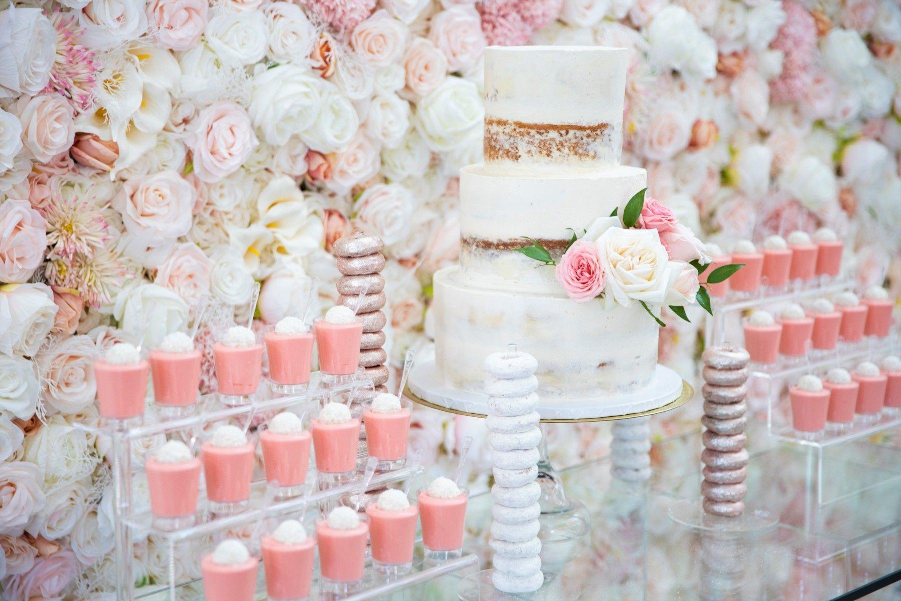 Alchemy bake lab wedding cakes weddings in houston in