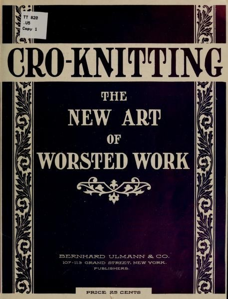 DTOL 22 Pcs Mixed Aluminum Handle Crochet Hook Knitting Knit Needle Weave Yar...