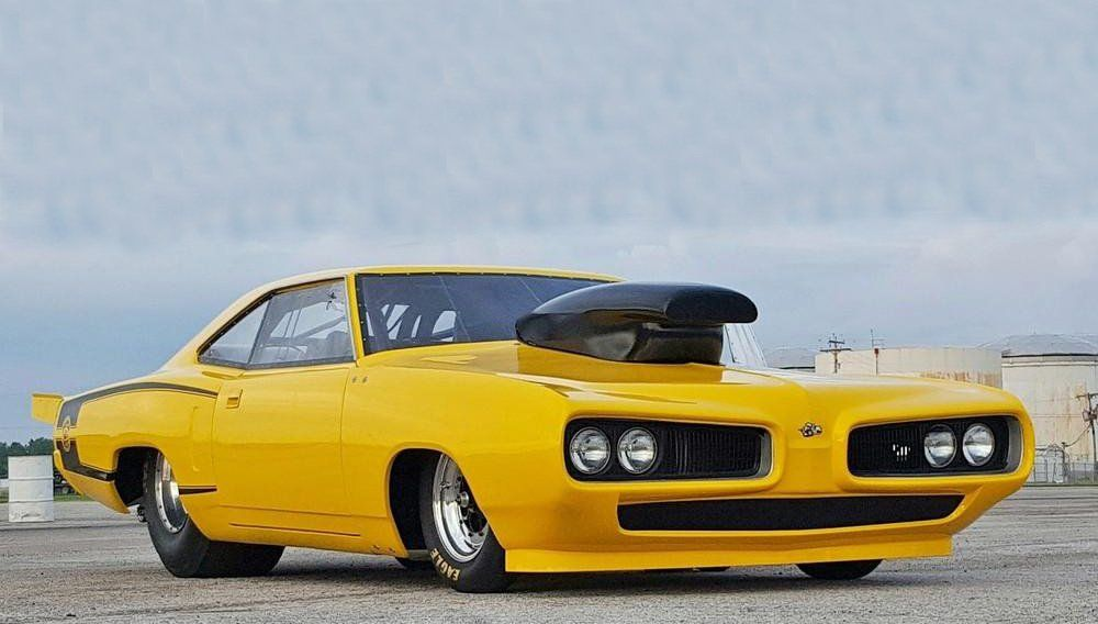 Super Bee | Dodge | Pinterest | Bees, Mopar and Plymouth