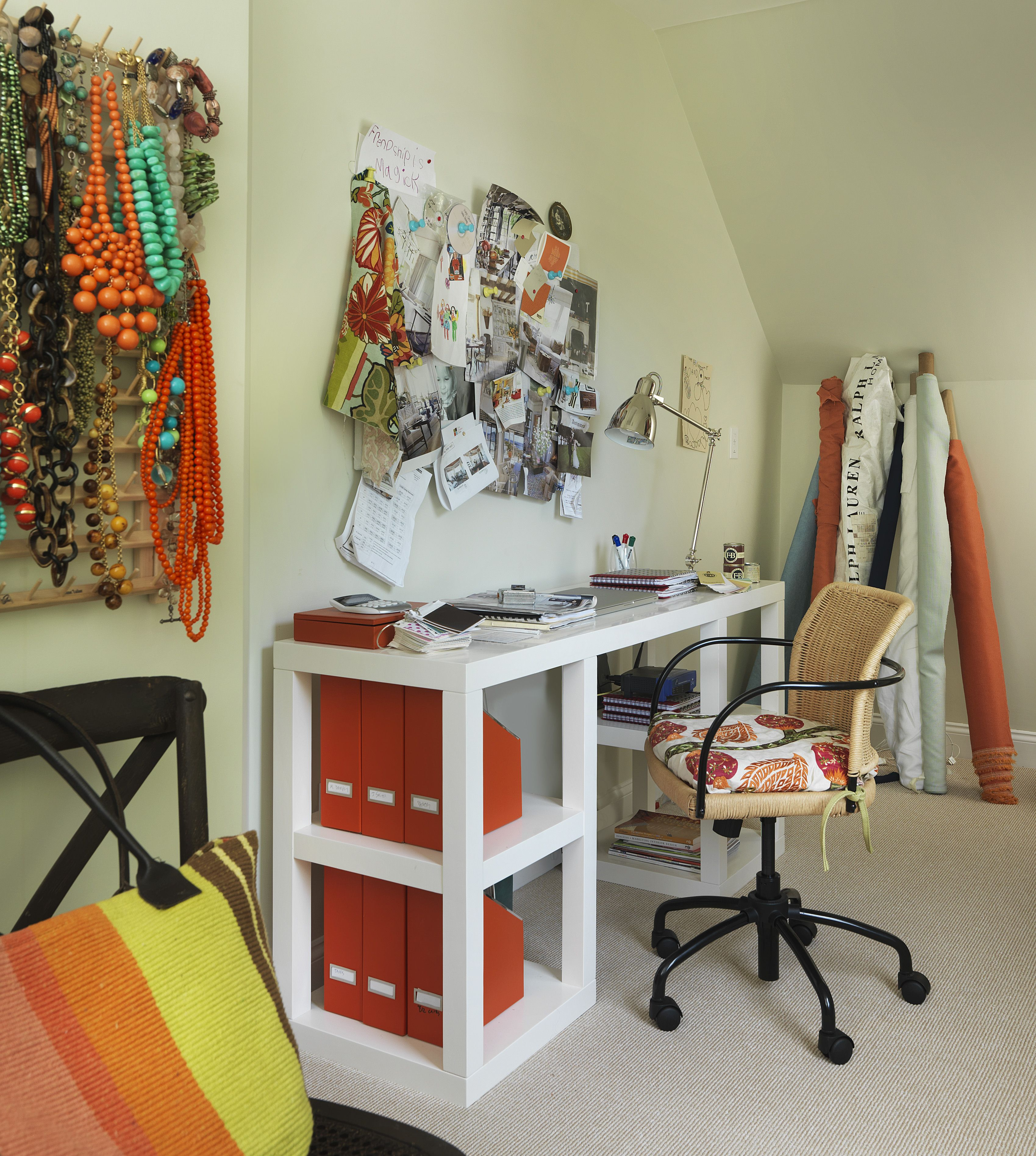 Stupendous Small Home Office Home Away From The Recently Acquired Interior Design Ideas Grebswwsoteloinfo