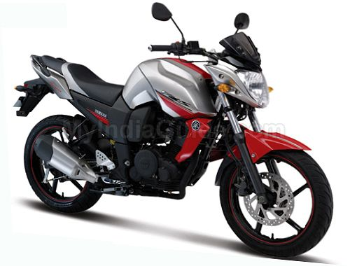 Prices Shown Here Are Indicative Prices Only The Yamaha Fzs Ex