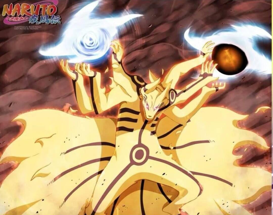 Wind Rasengan BITCH! | Naruto | Naruto vs sasuke, Naruto