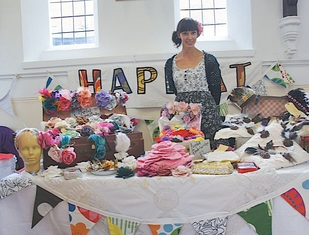 How to start up your own craft business: an A-Z guide