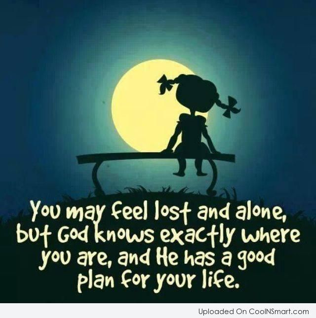 God Quotes Images And Pictures Hugs Pinterest Quotes About God Inspiration God Quotes