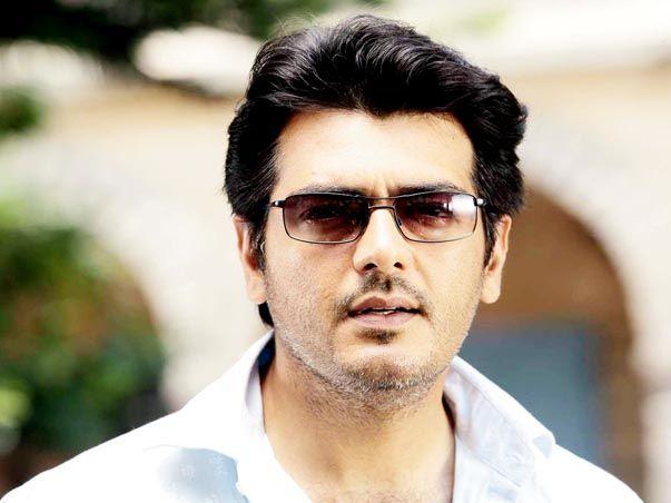tamil actor ajith valai images of christmas