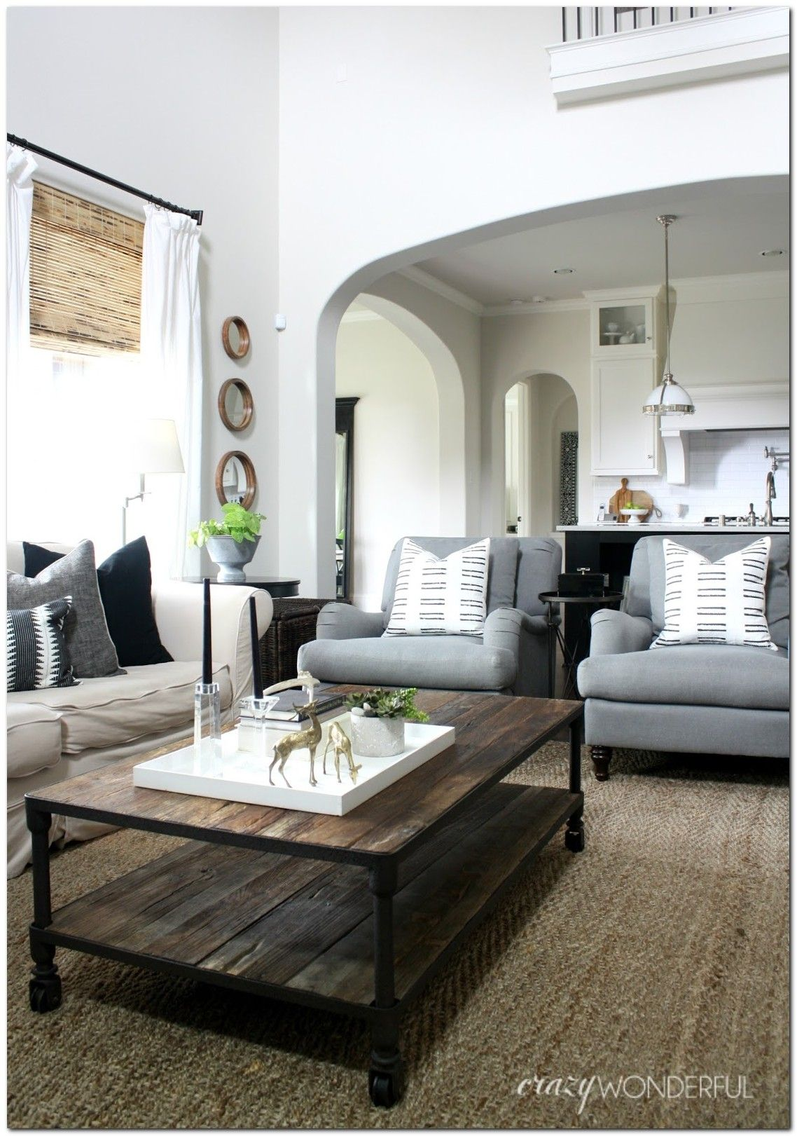 50 Mudcloth Pillows Ideas For Make Your Living Room Look Cozy