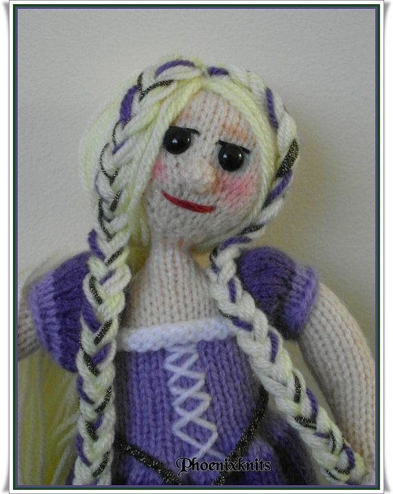Kitty Kat Kanoodler - Crochet Pattern for Snuggle Blankie