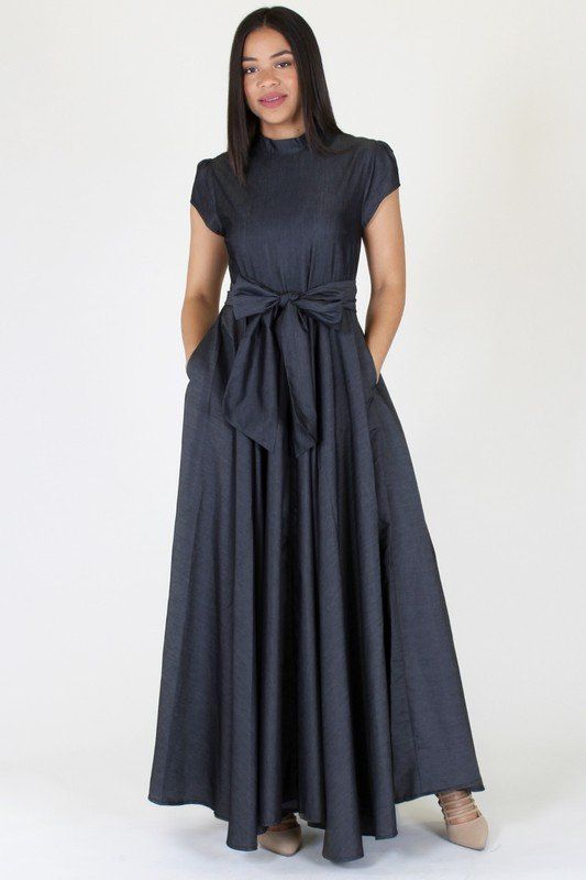 25++ Fit and flare maxi dress information