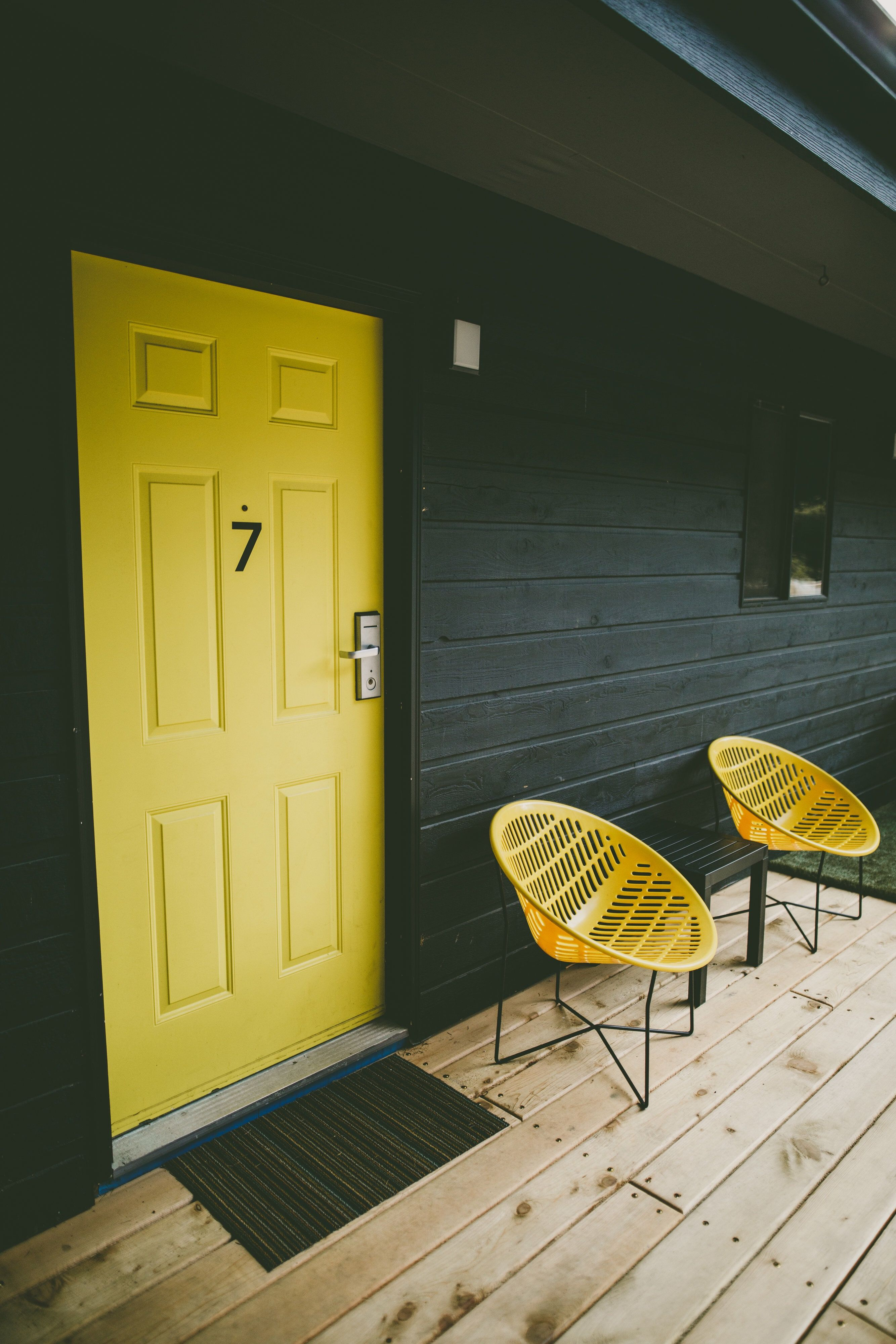 Motel Room Interiors: Pin By WOODS On Pender On WOODS Motel