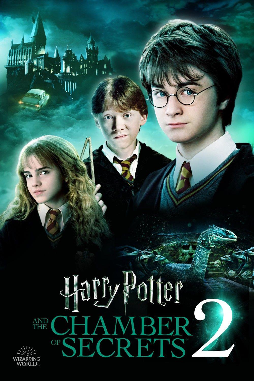 Pin By Emeline On Harry Potter Harry Potter Movies Chamber Of Secrets Harry Potter 2