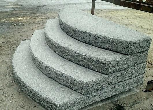 Best Pin By Charlene Sendel On Patios Decks Concrete Steps 400 x 300