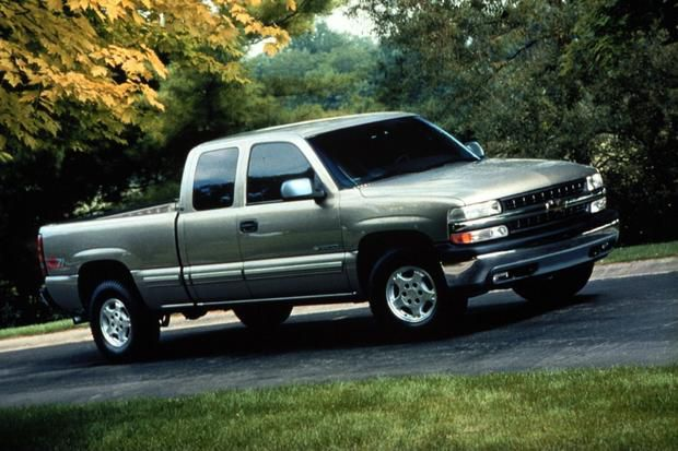 2003 Chevy Silverado 1500 Towing Capacity Chevy Trucks Chevy Chevy Truck Models