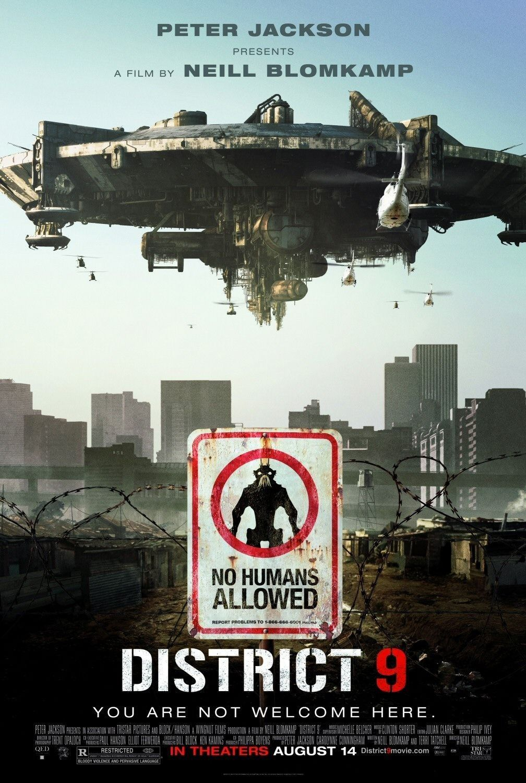 Star Wars Surfs Up Poster 24 X 36in Posteres De Filmes Filmes