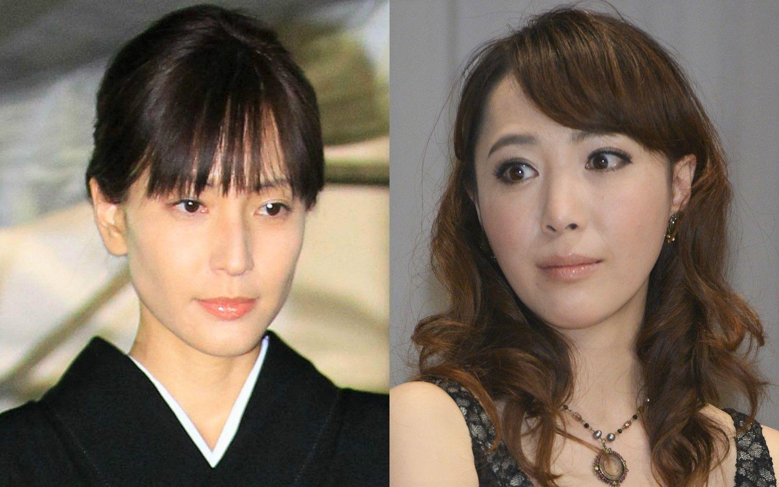 喜多村 緑郎 俳優 喜多村緑郎 (2代目)
