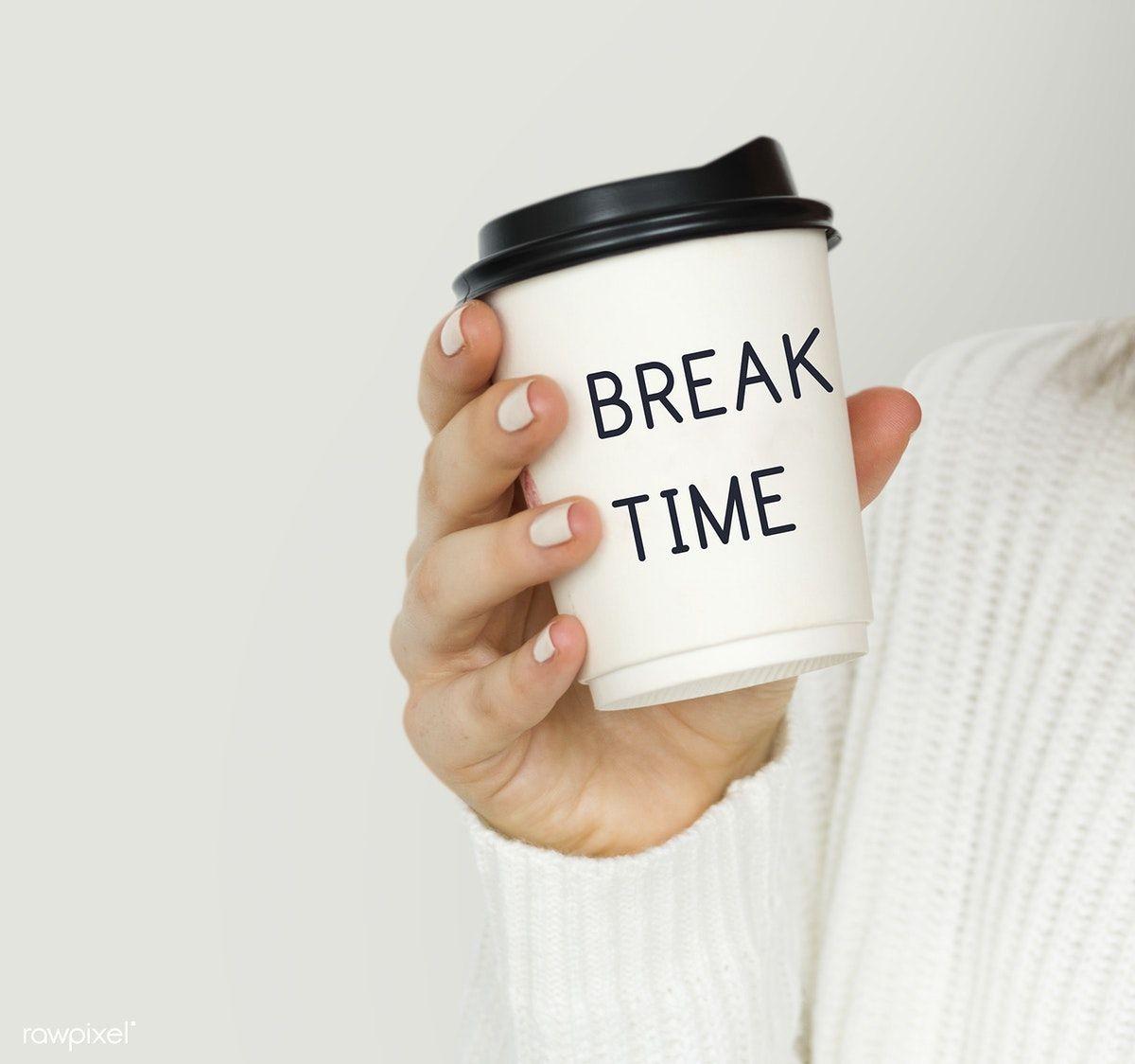Download premium photo of Break time 202315