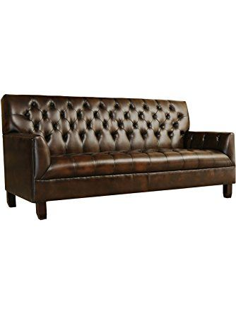 Looking For Ideas For Reupholstering My Newest Craigslist Purchase Vintage French Couch I M Thinking O Love Seat Furniture Loveseat French Loveseat