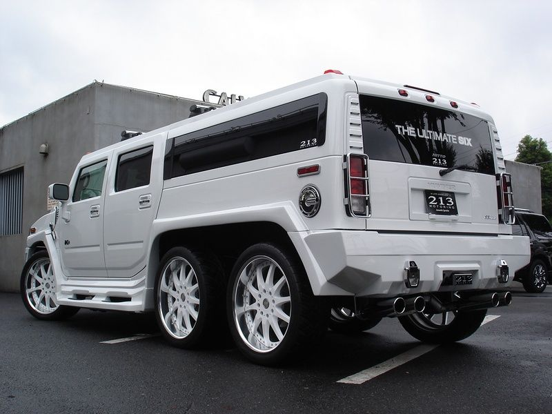 hummer car wallpapers 2013. 2014 hummer h2 wheels car wallpapers 2013