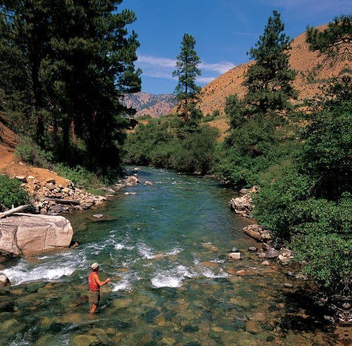 T44 IM 078 | Summer travel destinations, Free camping ...
