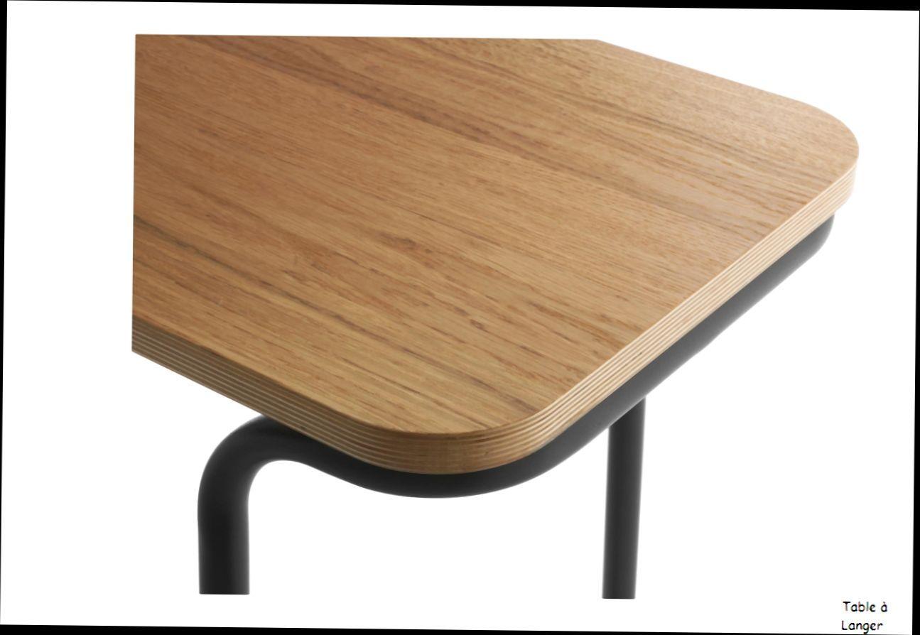 Bildergebnis Fur Habitat Hester Table Flat Cutting Board