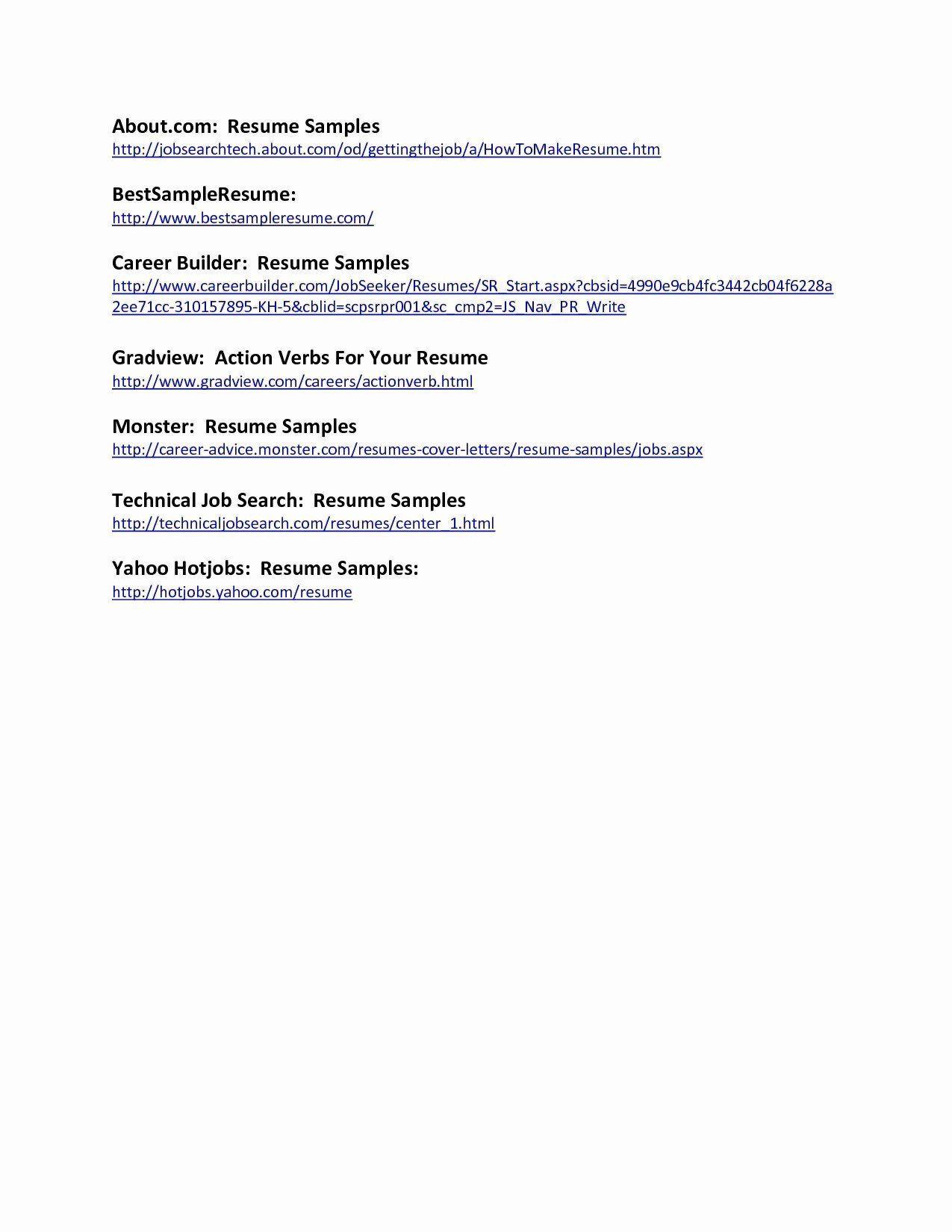 Kumon Printable Worksheets Free Kumon Worksheet Exle In