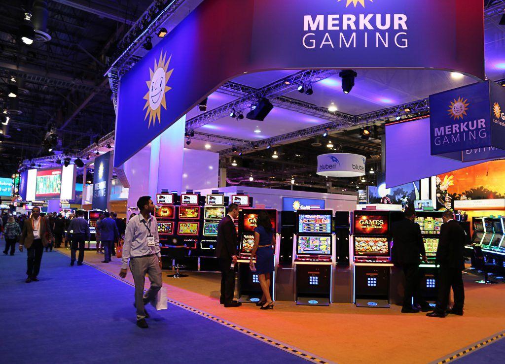 Merkur Spiel Mit Höchster Gewinnchance