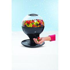 Emerson Hands-Free Candy Dispenser