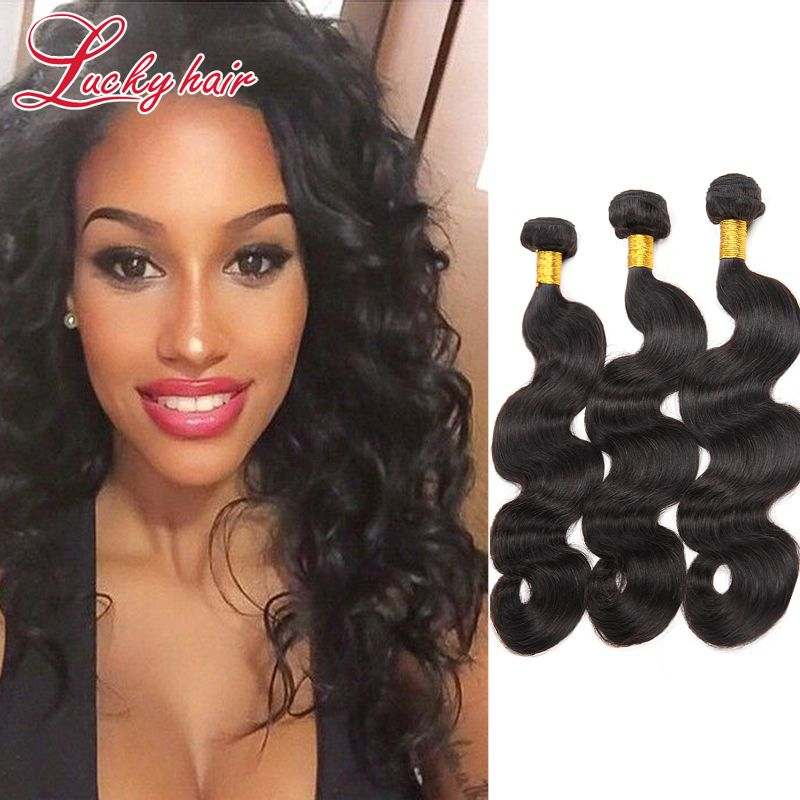 Cheap Hair Weave Body Wave Buy Quality Weave Techniques Directly